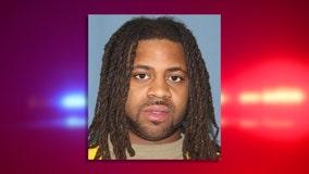 Fond du Lac bar shooting, Milwaukee man charged