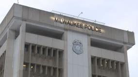 Chokeholds banned for Milwaukee police