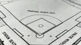 New minor league team in Oconomowoc