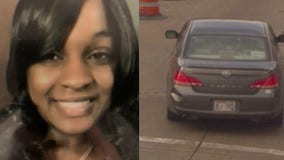 Found safe: Critical missing woman in Milwaukee located
