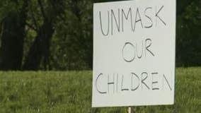 Elmbrook School District weighs masks