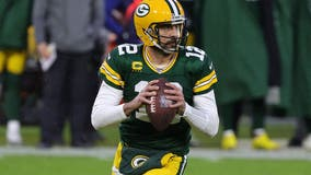 Packers insistent on keeping Rodgers despite QB's concerns about team's culture: report