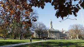Penn State faculty vote to end terms 'freshman,' 'sophomore' & others due to 'male-centric academic history'