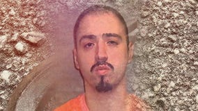 Marshals seek Javier Aguilera, wanted for multiple offenses