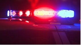 Motorcycle crash kills Plymouth 18-year-old