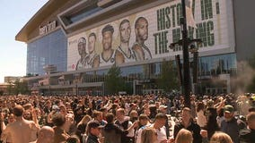 Is home court advantage real? UWM research explores