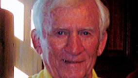 Silver Alert canceled for Brookfield man
