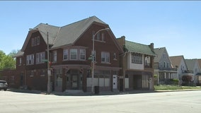 Milwaukee community housing tax trouble; residence may shutter