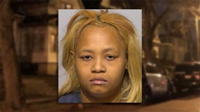 39th & Cherry stabbing: Milwaukee woman gets 3 years in prison