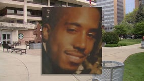 Red Arrow Park Dontre Hamilton memorial funds approved