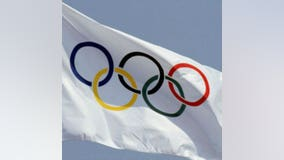 Japanese physician warns against Tokyo Olympics, says officials are underestimating COVID-19 risks
