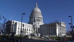 No licenses for braiding hair: Wisconsin Senate