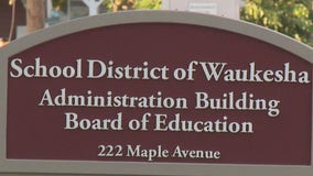 New COVID-19 quarantine policy in effect atSchool District of Waukesha