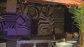 Milwaukee music venues to reopen as COVID restrictions lifted