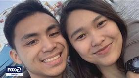 Two siblings killed in San Jose crash remembered as hard-working, helpers