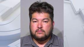 Oak Creek hit-and-run crash; 40-year-old West Allis man charged