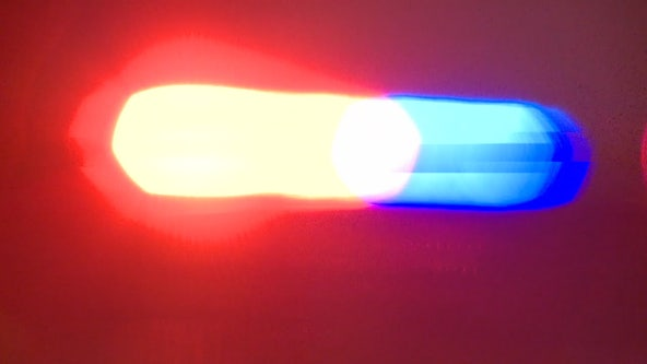 Pedestrian struck by vehicle in Milwaukee, sustained serious injuries