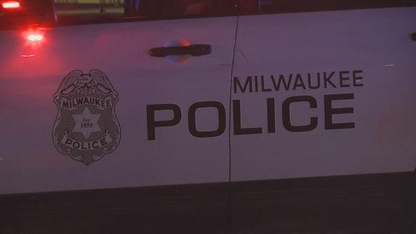 4 hurt in 3 Milwaukee shootings