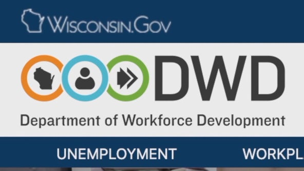 Wisconsin unemployment rate unchanged for sixth straight month