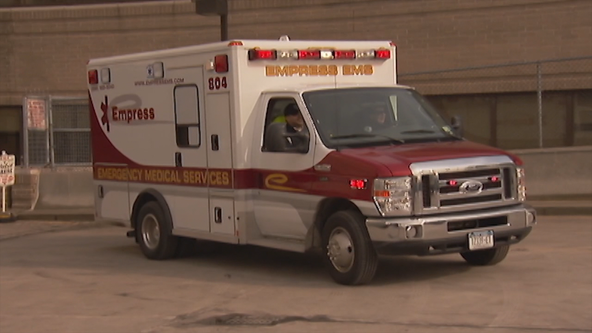 Surprise ambulance bills cost big bucks