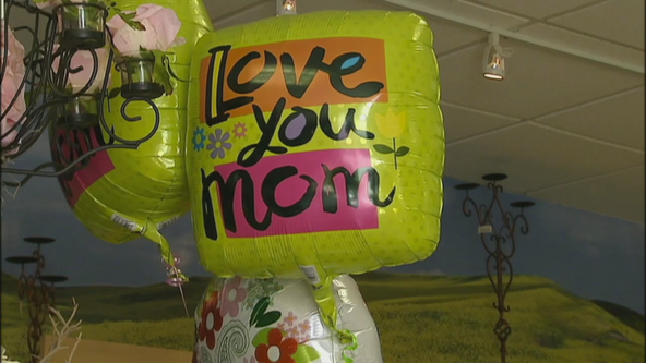 Mother's Day messages, love key after difficult year