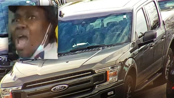 Brookfield Kohl's retail theft suspect flees police