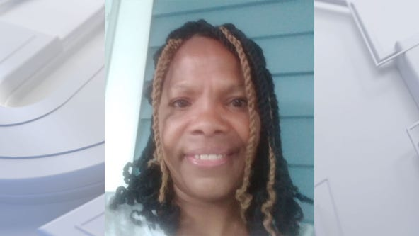 Milwaukee woman, 57, critically missing