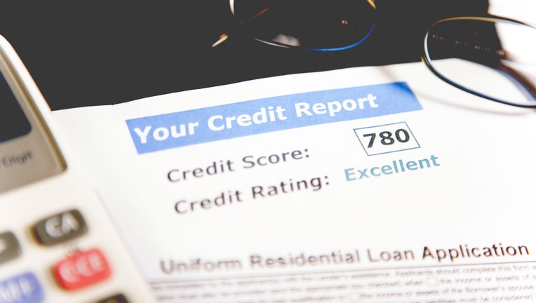 Credible-credit-score-house-iStock-848741804.jpg