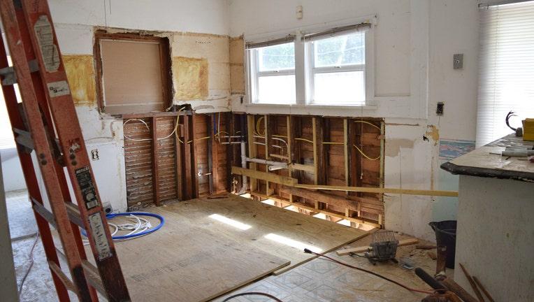 Credible-fixer-upper-home-iStock-484678458.jpg
