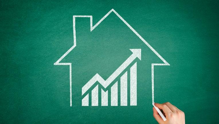 Credible-mortgage-rates-rising-iStock-1267495769.jpg