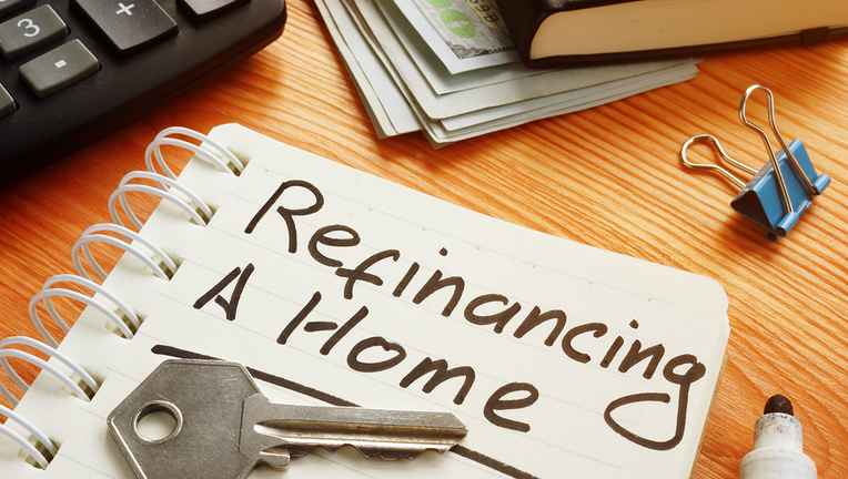 Credible-refinancing-a-home-iStock-1205240037.png