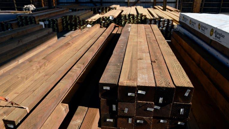 8115057f-lumber