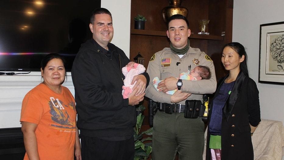 deputy-saves-baby-1.jpg