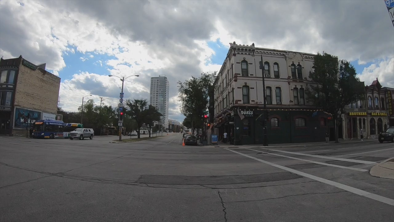 Underage drinkers causing Water Street trouble, bar owner says