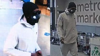 Suspect stole purse, credit cards in Menomonee Falls: police