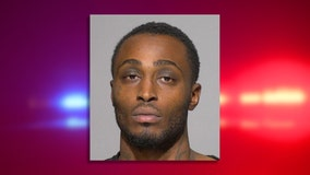 Milwaukee man charged with murder in fatal shooting