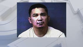 Cudahy dad threatened coach, 'shoot you to death,' complaint says
