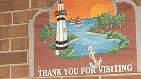Wisconsin tourism gets financial help, $140M from stimulus funds