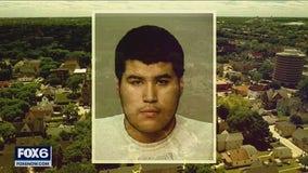 Wisconsin's Most Wanted: US Marshals seek Arturo Ramirez, accused of child sex assault