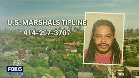 Wisconsin's Most Wanted: Devin R. Jones