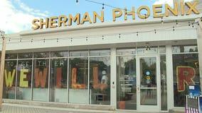 Molson Coors donation: Sherman Phoenix Foundation receives $50K