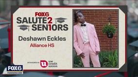 Salute to Seniors featured June 19, 2021