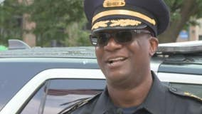Acting MPD chief responds to Water Street concerns