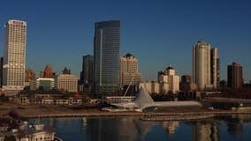 "Milwaukee ""Reflections"" on 2020"