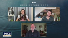 'Home Before Dark' season 2 is now out on Apple TV