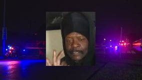 Milwaukee man killed in hit-and-run was helping someone cross