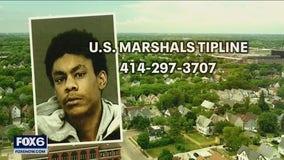 Wisconsin's Most Wanted: Adam Perkins
