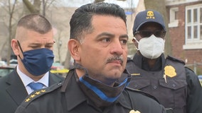 Settlement between Milwaukee, Morales unlikely attorney says