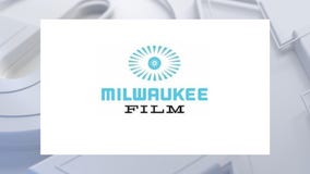 2022 Milwaukee Film Festival set for April 21 through May 5