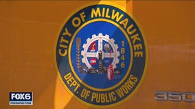 Push to increase wages in the City of Milwaukee